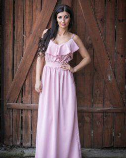 0d27ac550fb Етикети на продукта шаферски рокли | Mikena Fashion
